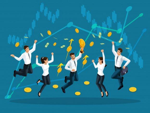 ¿Cómo invertir dinero sin riesgos?