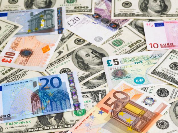 ¿Por qué invertir en divisas estables y seguras?