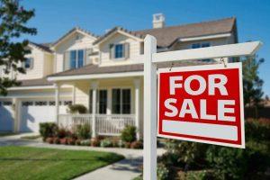 ¿Piso o casa, que es mejor para invertir?