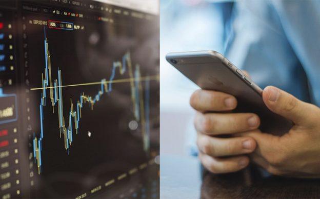 Lo que debes saber antes de invertir por primera vez