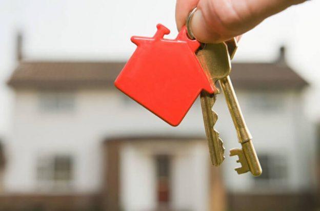 La compra de una vivienda luego del covid será mas asequible