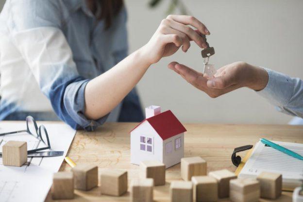 Aumenta el interés por la compra de vivienda en la época del Covid-19