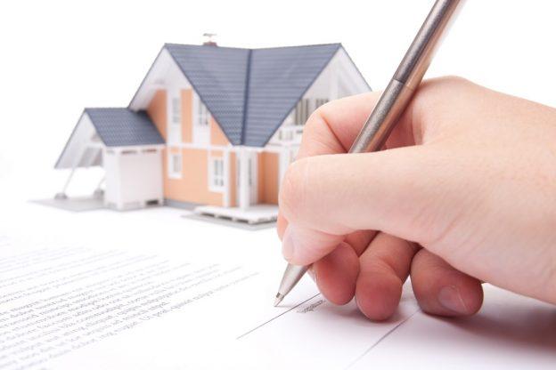 cae la firma de hipotecas