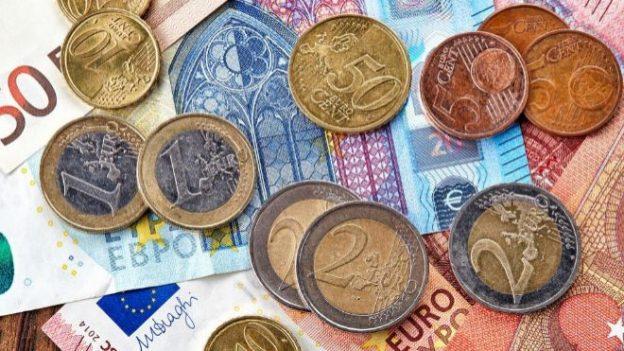 La moneda del préstamo qué es