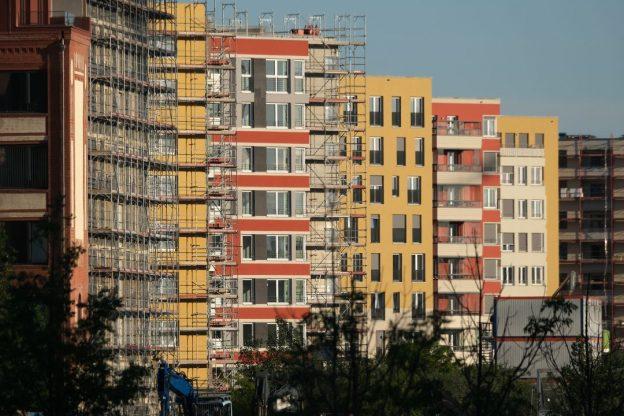 ¿Qué dice la nueva Ley de vivienda en España?