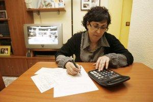 Qu Viva El Desplome Del Eur Bor C Lculo De Hipoteca