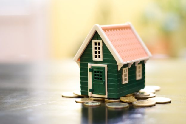 Las hipotecas previas a la ley 2019