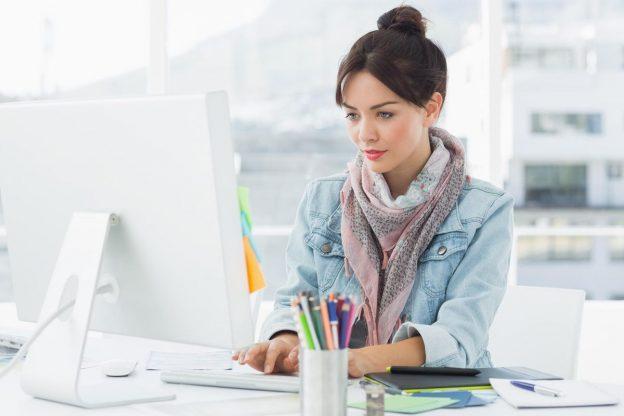 Lo que debes saber antes de empezar un negocio