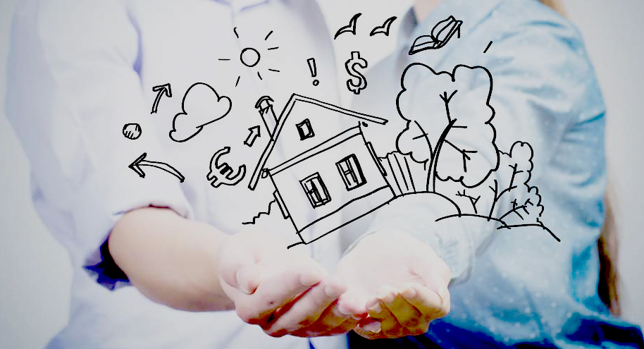 mejores hipotecas mercado
