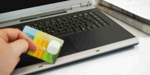 Los bancos a la caza del mercado online