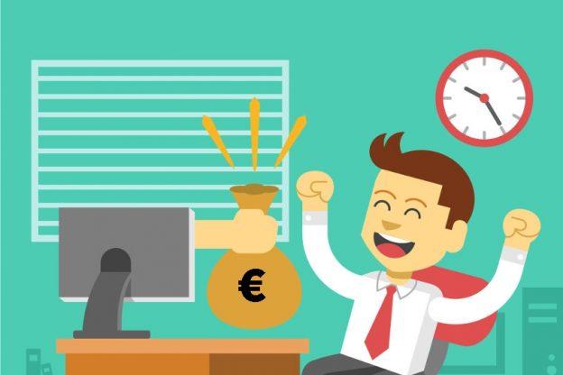 ¿Qué son los microcréditos rápidos online?