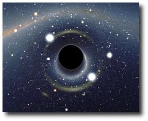 Origen y fin de toda nuestra existencia
