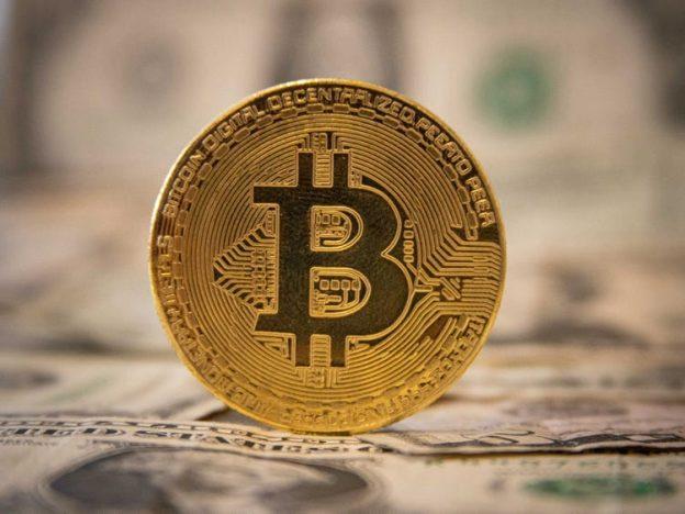 ¿Se puede pagar la hipoteca con Bitcoins?