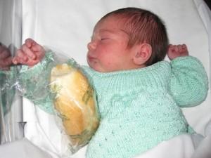 El Gobierno le ha mangado el pan que traía bajo el brazo.