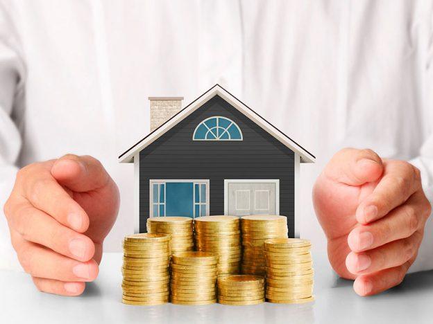 ¿En qué consiste el período de amortización en una hipoteca?