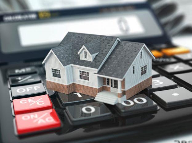 El perfil de riesgo hipotecario