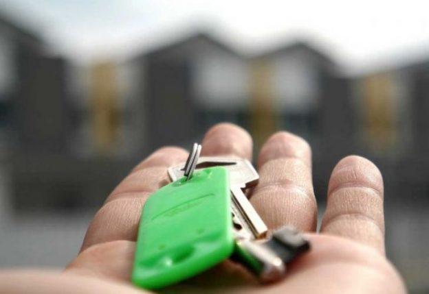 en qué consiste el préstamo de ayuda al alquiler