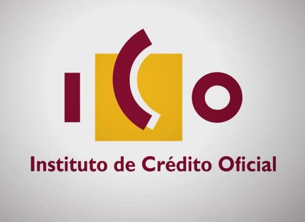 Los préstamos ICO para el alquiler