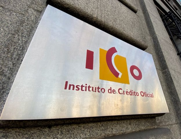 ¿En qué consisten los préstamos ICO para el alquiler?