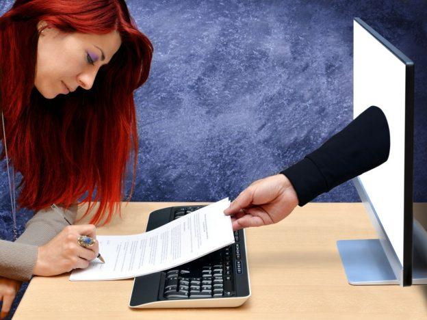 ¿Qué son los préstamos online personales?