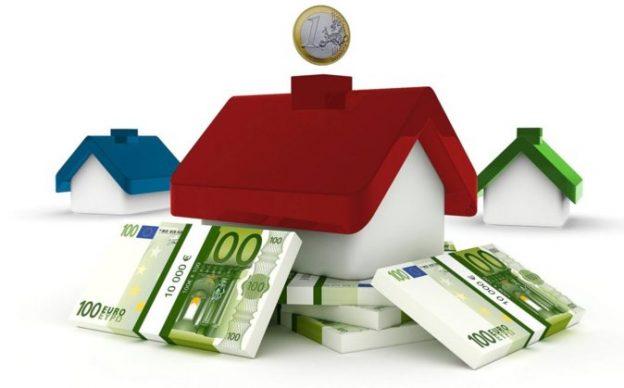 Qué son los productos vinculados en una hipoteca