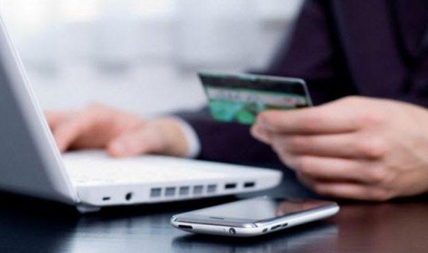 Pros y contras de la banca online
