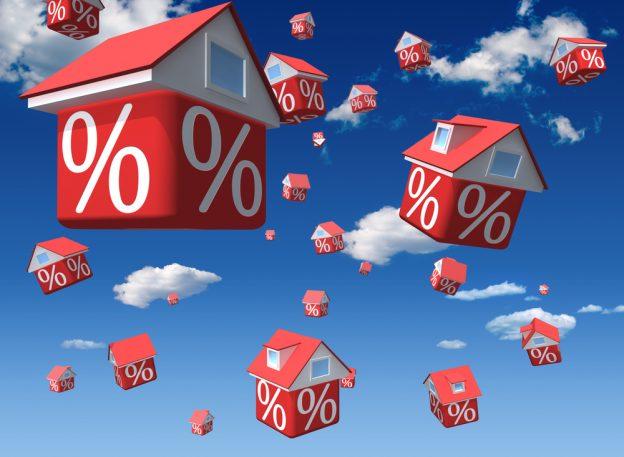 Qué es el interés demora en la hipoteca