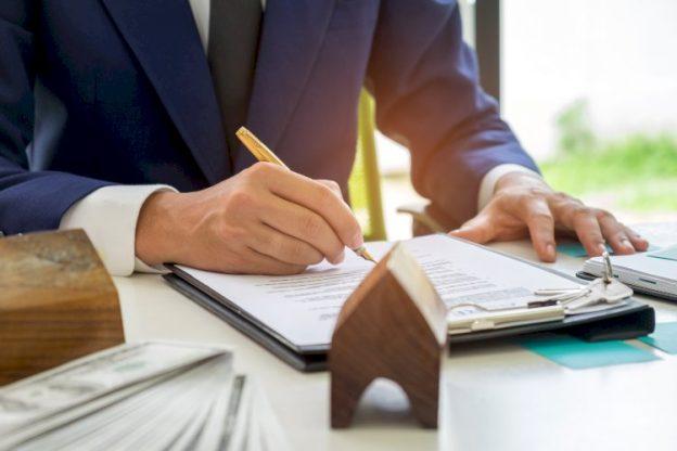 En qué consiste la revisión de una hipoteca?