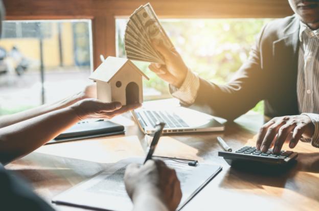 ¿En qué consiste un préstamo responsable?