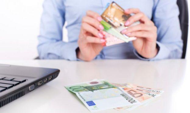 ¿Qué son las comisiones bancarias?