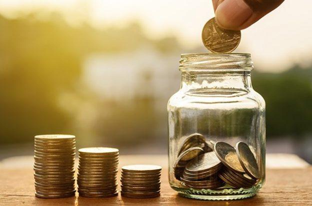 ¿Qué son las cuentas de ahorro?