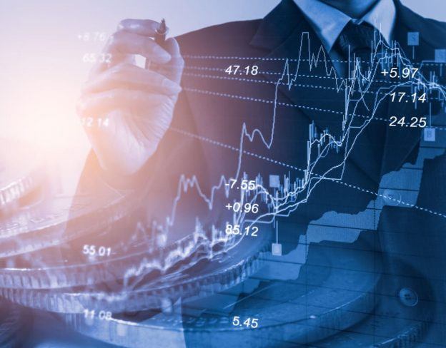 ¿En qué consisten los activos financieros?
