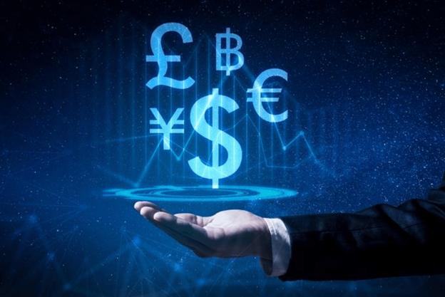razones para invertir en forex