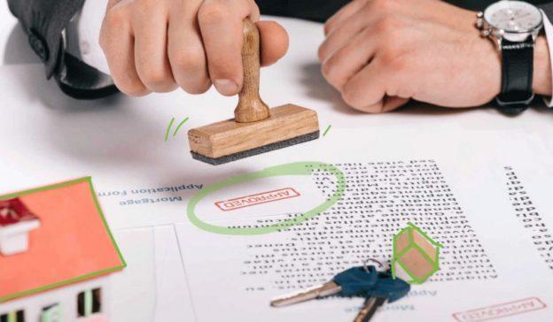 ¿Cómo refinanciar una hipoteca?