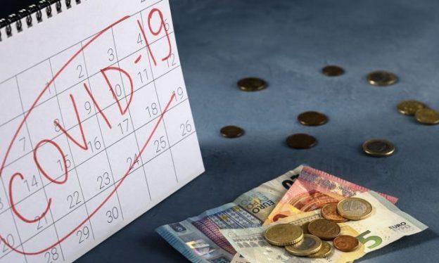 Lo qué debes saber sobre la renta mínima vital en España