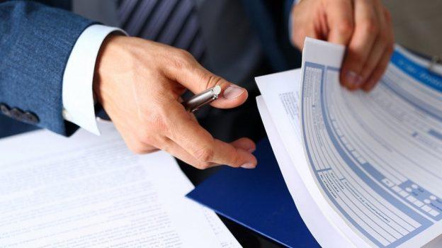¿Cuáles son los requisitos para solicitar una hipoteca?