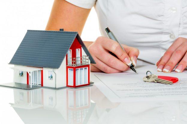 ¿En qué consiste el seguro de protección hipotecaria?