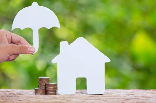 ¿En qué consiste el seguro de vida hipotecario?