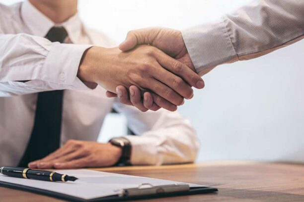 En qué consiste el seguro hipotecario