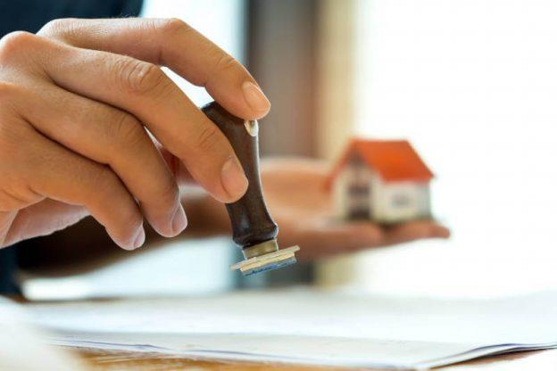 Qué es subrogar una hipoteca