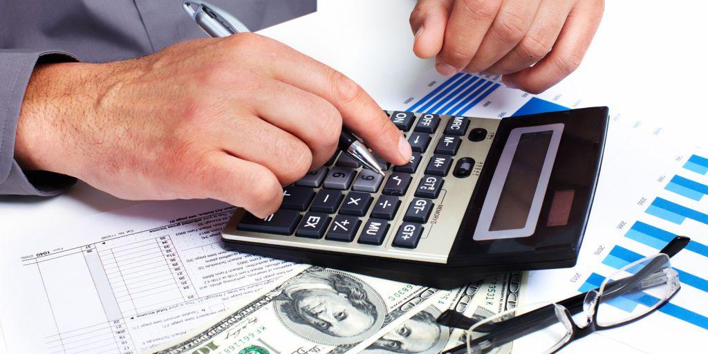 tasas de hipotecas más bajas
