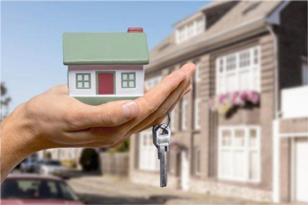¿Cómo vender una vivienda hipotecada?