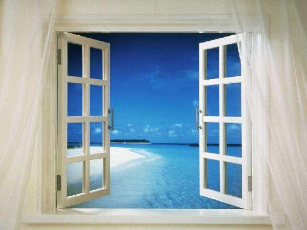 Una ventana de esperanza a los hipotecados