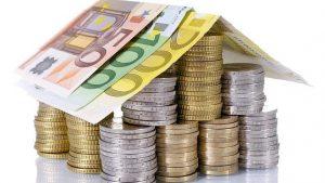 Las  nuevas ofertas de vivienda en Madrid y Barcelona disminuyen