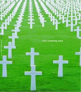 cementerio ecológico